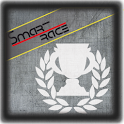 Smart Race icon