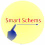 SmartSchems for VW APK icon