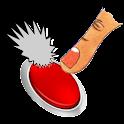 AplastaBoton icon