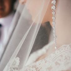 Свадебный фотограф Татьяна Аникина (anikinaphoto). Фотография от 31.10.2014