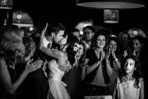 Wedding photographer Stanislav Sivev (sivev). Photo of 10.02.2018