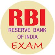 RBI Assistant Exam