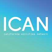 ICAN - CA Abilities Network
