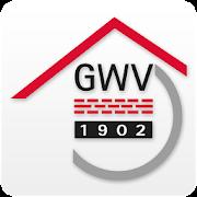 GWV Bochum direkt