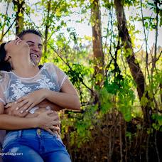Wedding photographer Jeff Gomes (jeffgomes). Photo of 28.10.2015