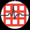 ECG Tools icon