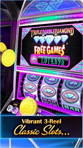 DoubleDown Classic Slots - FREE Vegas Slots! 1.9.958 8