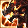MMORPG Stellacept Online