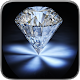 Diamond Be Stronger Booster for PC-Windows 7,8,10 and Mac