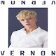 Download Kpop Vernon Seventeen Wallpaper HD For PC Windows and Mac