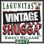 Lagunitas Vintage Shugga 2017