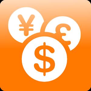 Convertidor de moneda Gratis