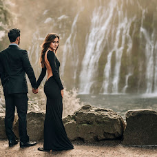 Wedding photographer Mher Hagopian (mthphotographer). Photo of 14.06.2018