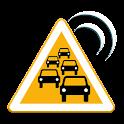 Trafic Alerte + Widget