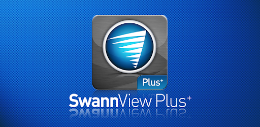 SwannView Plus - Apps on Google Play
