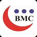 BMC icon