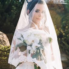 Wedding photographer Yuliya Balanenko (DepecheMind). Photo of 13.11.2018