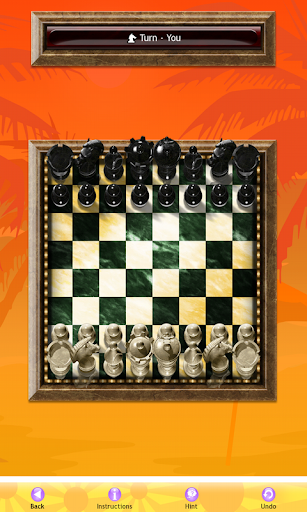 10合1棋類遊戲