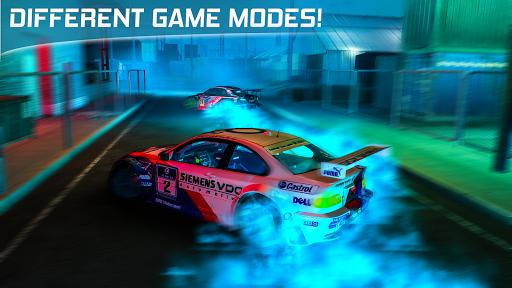 Ultimate Car Drift Pro - Best Car Drifting Games apkmind screenshots 4