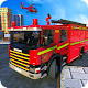 American FireFighter Truck : City Emergency Rescue Android apk