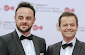 Declan Donnelly to attend TV BAFTAs without Ant McPartlin?