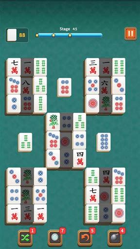 Mahjong Match Puzzle 1.2.2 screenshots 13