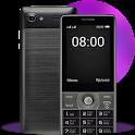 Theme for Xenium 5309 icon