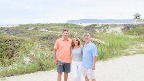 Family Relocates From Sweltering Scottsdale to Cool Coronado Island thumbnail