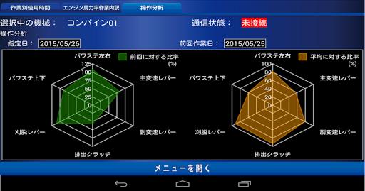 ISEKIu30a2u30b0u30eau30b5u30ddu30fcu30c8 4.2.4 Windows u7528 4