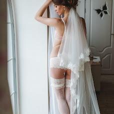 Wedding photographer Teymur Rzaev (091987tam). Photo of 05.01.2018