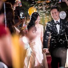 Vestuvių fotografas Ivan Lim (ivanlim). Nuotrauka 09.12.2015
