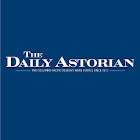 Daily Astorian e-Edition icon