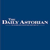 Daily Astorian e-Edition