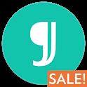 JotterPad - Writer icon