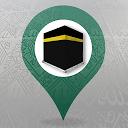 AlMaqsad - AlHaram Navigation APK