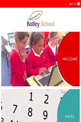 Botley Primary School