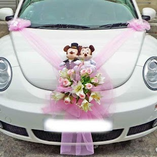 Wedding Car Decoration Ideas - Android Apps on Google Play