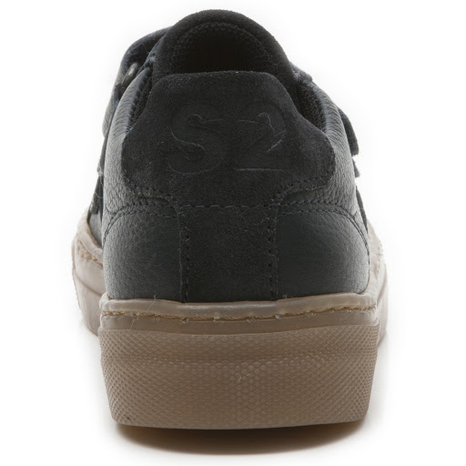 Thumbnail images of Step2wo Ryan - Strap Trainer