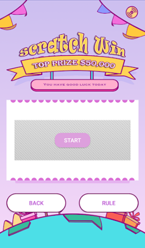 scratch lottery-online lottery-scratch lotto-lotto 4.0.0.5 screenshots 3