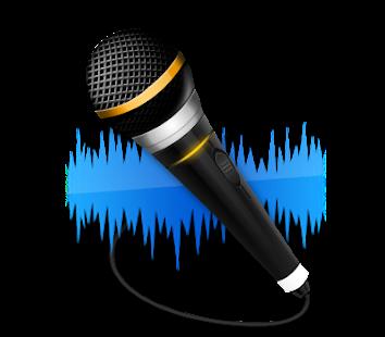 تحويل الصوت ال نص وارساله رساله - náhled