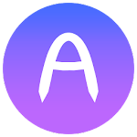Launcher AFast - Cool Launcher v2.5