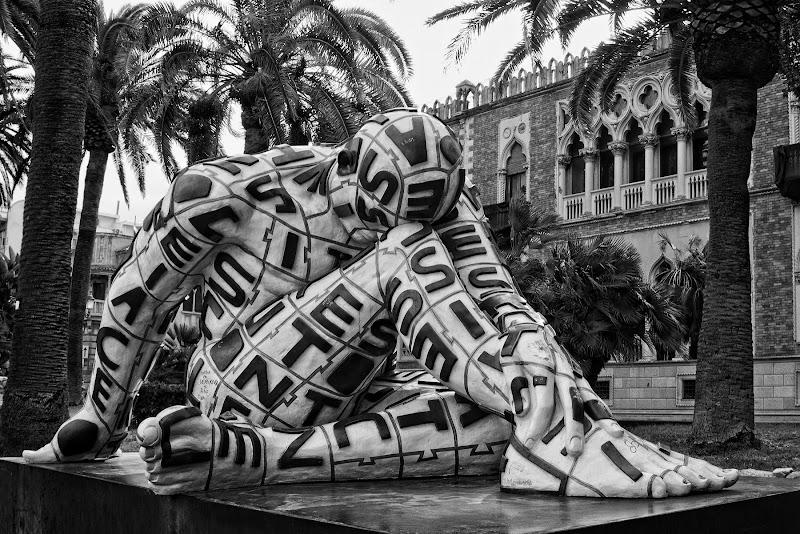 Modernità di Fiorenza Aldo Photo