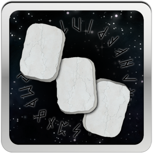 Galaxy Runes file APK for Gaming PC/PS3/PS4 Smart TV
