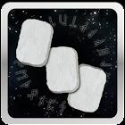 Galaxy Runes icon