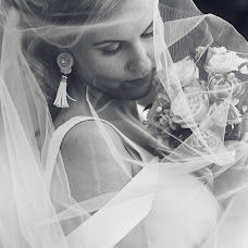 Wedding photographer Simona Tiškė (Sitiart). Photo of 24.07.2017