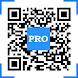 QR/Barcode Scanner Pro image