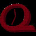 QatarPrayer icon