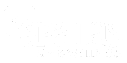 SPALAS Spa and Wellness