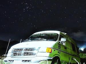 ラム ワゴン バン ロードトレック 170のカスタム事例画像 yayayayankoさんの2020年07月06日19:00の投稿
