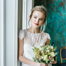 Wedding photographer Gera Urnev (Gurnev). Photo of 31.03.2018